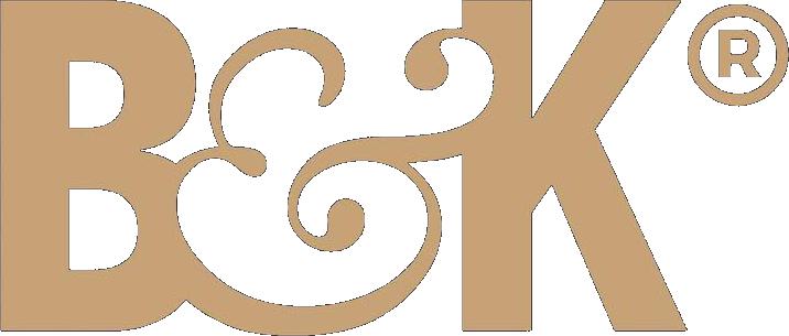 Brass & Knuckle Malta